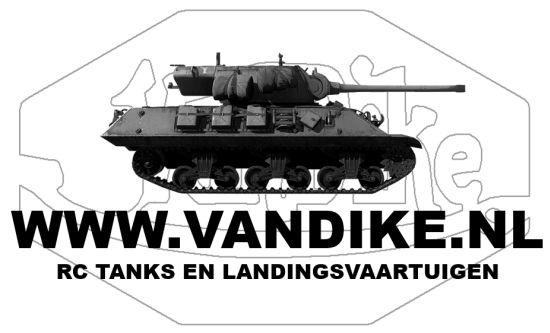 www.vandike.nl